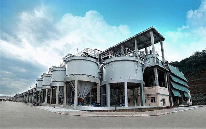 Doanh nghiệp Việt sản xuất thành công Chloramine B, chất phun khử trùng diệt khuẩn virus corona