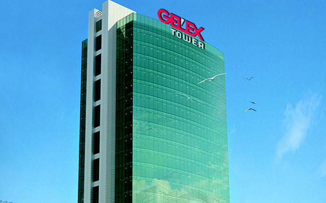 Gelex chào mua công khai 95 triệu cổ phiếu VGC với giá 17.700 đồng/cp
