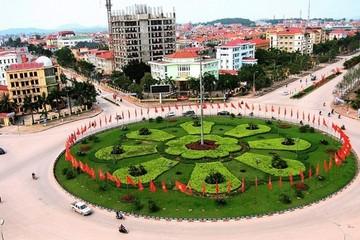 Bắc Ninh chọn xong nhà đầu tư cho dự án hơn 370 tỷ đồng