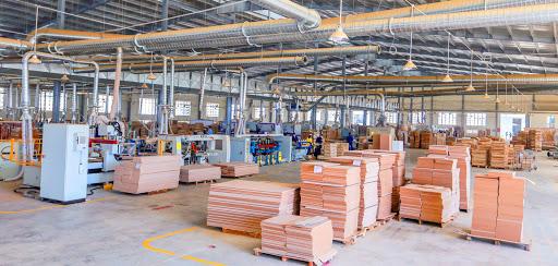 Đón đầu làn sóng dịch chuyển sản xuất từ Trung Quốc, Phú Tài đầu tư nhà máy chế biến gỗ gần 430 tỷ đồng