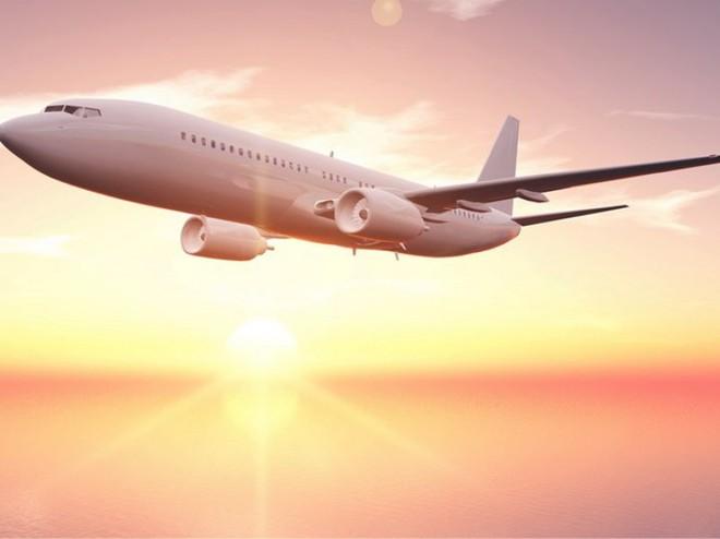 Đắn đo cấp phép bay cho Vietravel Airlines
