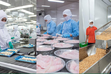 Bộ Công Thương công bố danh sách 268 doanh nghiệp xuất khẩu uy tín năm 2019