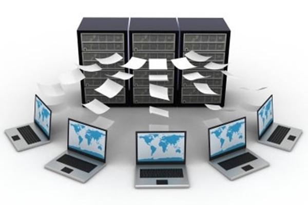 Xây dựng cơ sở dữ liệu quốc gia về bảo hiểm