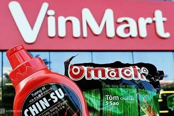VinCommerce chuyển nhượng 6.700 m2 đất tại Bình Định