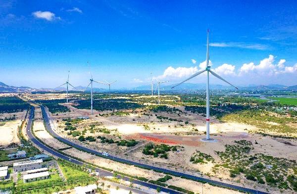 Bình Định duyệt Quy hoạch phân khu khu đô thị du lịch 1.500 ha