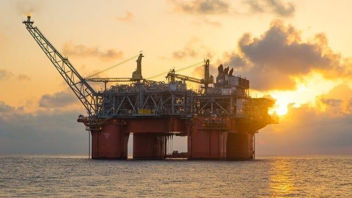 Mối đe dọa lớn nhất 15 năm với ngành dầu mỏ Mỹ