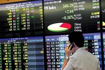 42 doanh nghiệp bị phạt vì không lên sàn sau cổ phần hóa