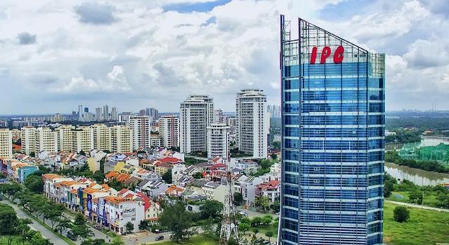 Tân Thuận (IPC) lãi lớn dưới quyền điều hành của ông Phạm Phú Quốc