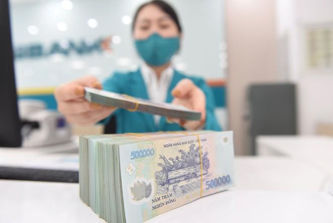 VNDirect: NHNN có thể duy trì chính sách tiền tệ nới lỏng năm 2021
