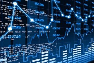 Nhiều cổ phiếu lớn gây áp lực, VN-Index giảm điểm