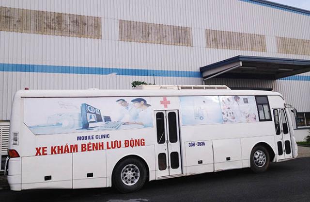 Lãnh đạo DNP Corp nhận chuyển nhượng hơn 28% vốn JVC từ cổ đông Nhật
