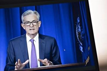 5 điều cần biết về cách tiếp cận mới của Fed