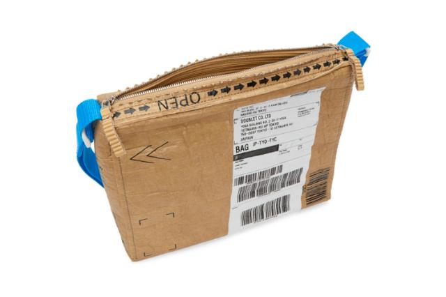 doublet-carton-pouch-bag-relea-6638-2863