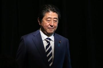 'Ba mũi tên' Abenomics về đâu sau 8 năm triển khai