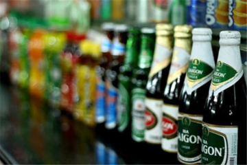 SSI Research: Cấu trúc ngành bia thay đổi sau Covid-19