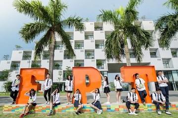 Ông Bùi Quang Ngọc đăng ký bán thỏa thuận 2,3 triệu cổ phiếu FPT