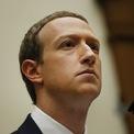 """<p class=""""Normal""""> <strong>Mark Zuckerberg</strong></p> <p class=""""Normal""""> Tài sản: 107,8 tỷ USD</p> <p class=""""Normal""""> Tăng: 9,7 tỷ USD</p> <p class=""""Normal""""> Quốc gia: Mỹ</p> <p class=""""Normal""""> Nguồn tài sản: Facebook (Ảnh: <em>Bloomberg</em>)</p>"""