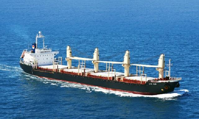 ACB kiện một công ty tàu biển về khoản nợ quá hạn 444 tỷ đồng