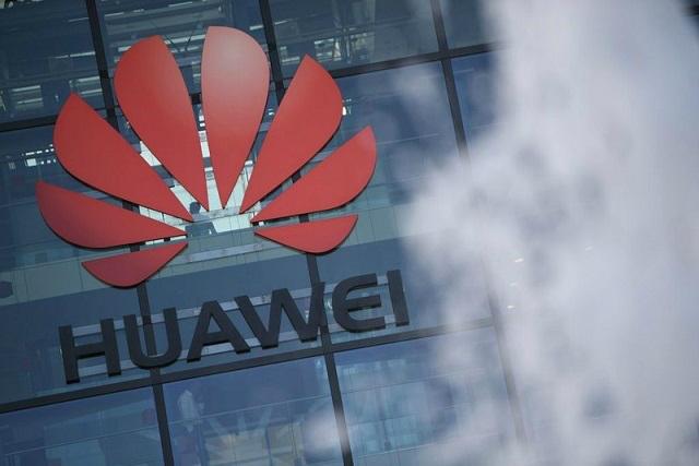 Trung Quốc không đủ 'sức' giữ Huawei đứng đầu thị trường smartphone