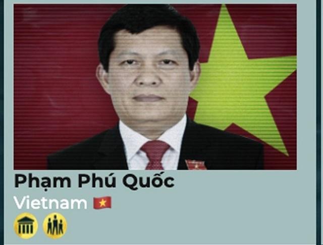 Công dân Việt Nam có được mang thêm quốc tịch khác?