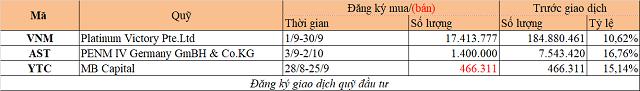 qlq-2-4597-1598803980.png