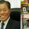 """<p class=""""Normal""""> <strong>5.<span> </span>Goh Cheng Liang</strong></p> <p class=""""Normal""""> Tài sản: 17 tỷ USD</p> <p class=""""Normal""""> Quốc gia: Singapore</p> <p class=""""Normal""""> Phần lớn tài sản của Goh Cheng Liang đến từ cổ phần ở Nippon Paint Holdings, nhà sản xuất sơn lớn thứ 4 trên thế giới. Ông Goh bắt đầu với một nhà máy sơn nhỏ ở Singapore trước khi hợp tác với Nippon của Nhật Bản vào năm 1962. (Ảnh: <em>discoversg.com</em>)</p>"""