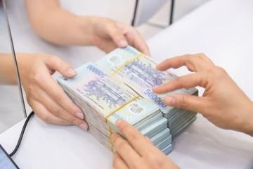 VietinBank bán đấu giá ôtô 26 triệu đồng/chiếc