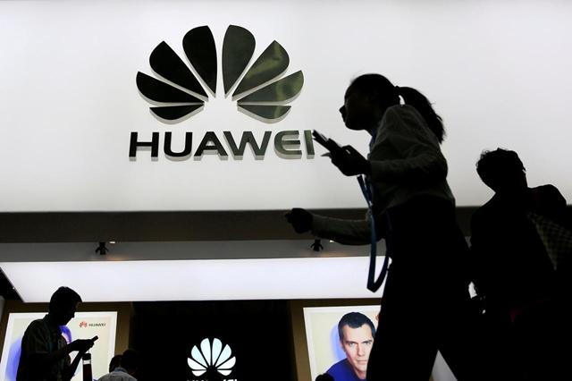 Mỹ 'tuyên án tử hình' Huawei, nền kinh tế Thâm Quyến sẽ lao đao