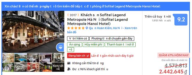 khach-san-5-sao-4093-1598841315.png