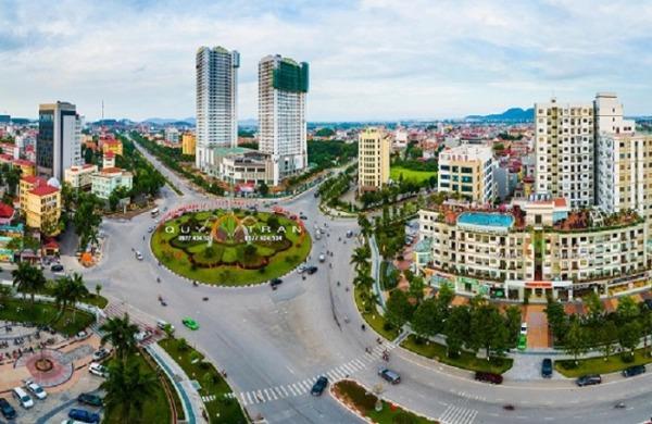 Một dự án của Vingroup tại Thuận Thành, Bắc Ninh giảm quy mô hơn 60 ha