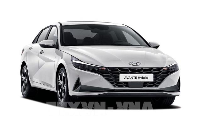 Hyundai Hàn Quốc sẽ sản xuất ôtô điện ở Singapore từ năm 2022