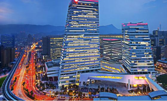 Quỹ từ Đài Loan muốn mua 21 triệu chứng chỉ quỹ VFMVN Diamond