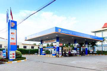 Petrolimex giảm lỗ gần 390 tỷ đồng sau kiểm toán