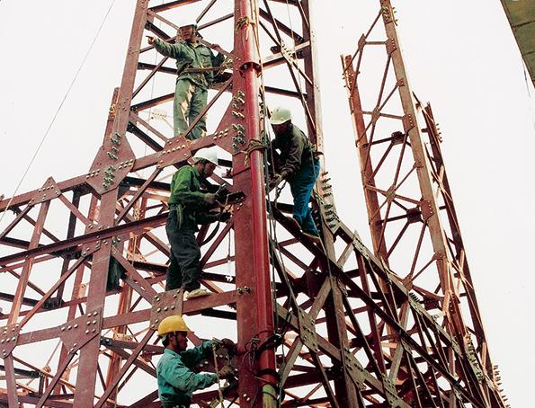 6 nhà đầu tư tranh mua cổ phần Telcom, cổ phiếu tăng 116% trong nửa tháng