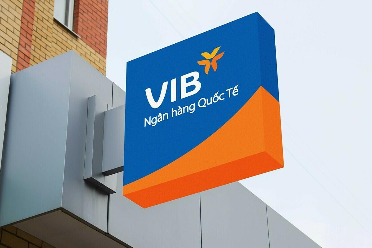 HoSE nhận hồ sơ niêm yết của VIB