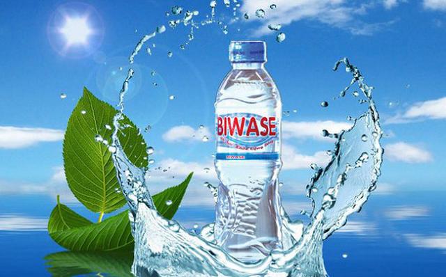 Biwase muốn thu về gần 1.000 tỷ từ đấu giá 37,5 triệu cổ phiếu
