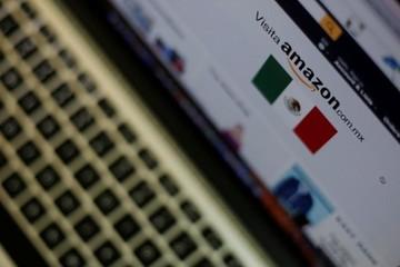 Thương mại điện tử quốc tế tăng hơn 4% nhờ Covid-19