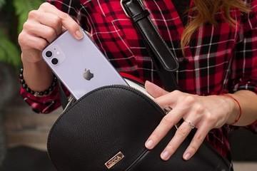 iPhone 11 là điện thoại bán chạy nhất nửa đầu năm nay