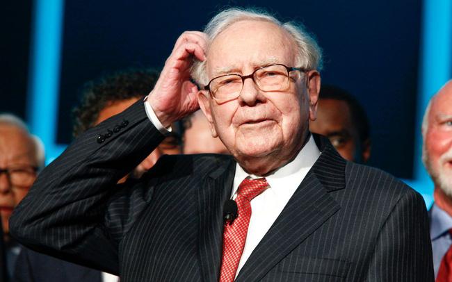 Bí quyết được Warren Buffett phát hiện từ năm 10 tuổi và giúp ông xây dựng khối tài sản khổng lồ sau 80 năm