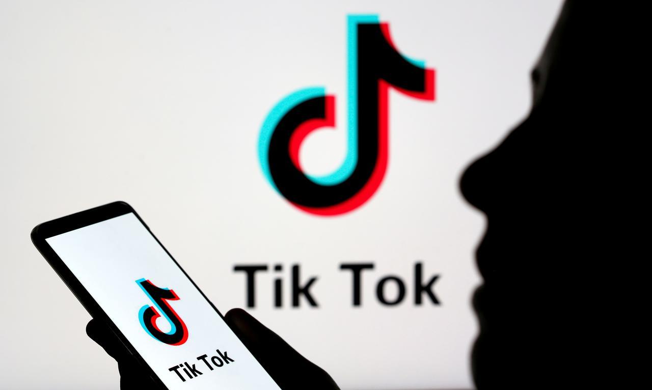 Trump muốn nhận một phần lợi ích từ việc bán TikTok