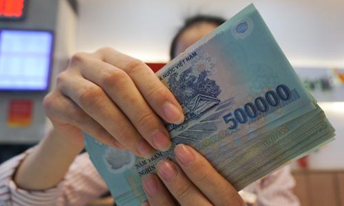 SSI Research: Nợ xấu tiềm ẩn sẽ tăng mạnh vào nửa cuối năm 2021
