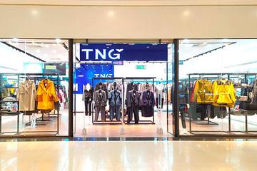 TNG báo doanh thu tháng 8 đạt 613 tỷ đồng, tăng 11%