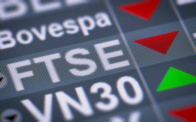 FTSE ETF thêm GEX vào danh mục trong kỳ cơ cấu quý III