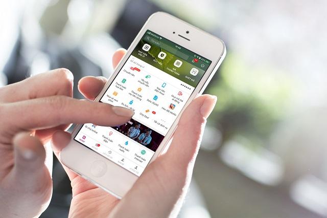 MoMo muốn có 50 triệu người dùng, sắp ra mắt siêu ứng dụng