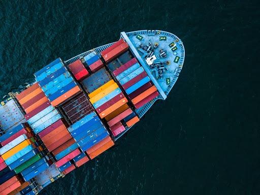 Hàng Việt Nam đi 28 nước EU đạt kim ngạch 277 triệu USD trong tháng 8 nhờ EVFTA