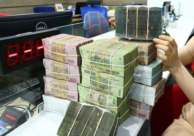 BVSC: NHNN có thể tạm dừng hoặc hạn chế mua ngoại tệ
