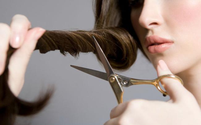 Doanh thu 2019 chỉ hơn 2 triệu đồng, công ty cắt tóc gội đầu vừa huy động 738 tỷ đồng trái phiếu