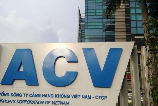 ACV thu 500 tỷ tiền ôtô vào sân bay: Bộ GTVT đề nghị không đưa vào ngân sách