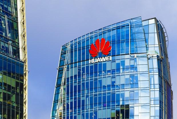 Các công ty Mỹ cần gần 2 tỷ USD để thay thiết bị của Huawei, ZTE