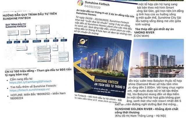 1 triệu cũng có thể mua bất động sản?